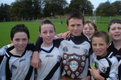 Kilruane_School_2009_North_Final_Templederry_2