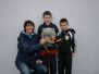 Liam McCarthy Cup