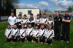 u12_football_north_finalists_2012