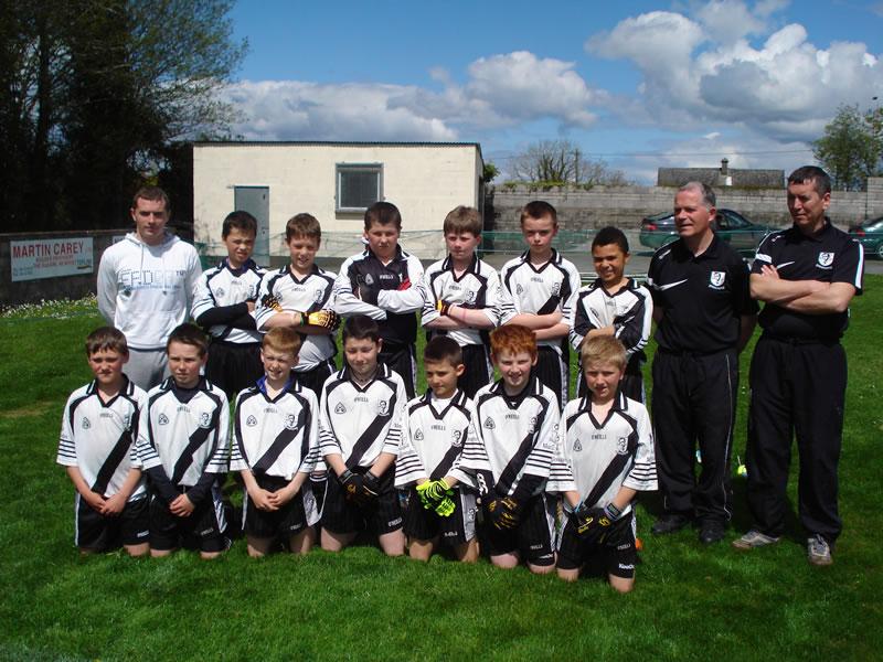u12_football_north_finalists_2012