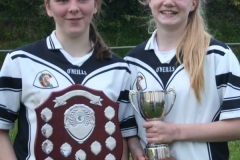 2015_Camogie_u14_county_final