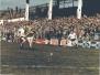 Club All-Ireland Champions 1986