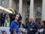 Feile na nGael 2012 Dublin