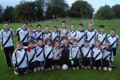 Kilruane_School_2009_North_Final_Templederry_3