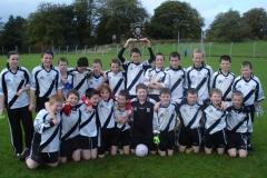 Kilruane_School_2009_North_Final_Templederry_4