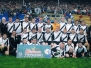 Minor A County Champions 2005