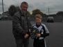 U10 Paddy Quinlan Tournament Plate Winners 2012