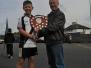 U10 Paddy Quinlan Tournament Winners 2012