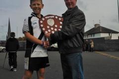 PaddyQuinlanWinners2012