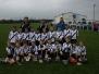 U8 Nenagh Tournament 2010